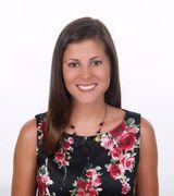 Abigail Davis, Agent in Valdosta, GA