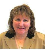 Carla Vanderpool, Agent in Wichita, KS