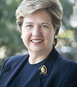 Lynne Gorsage, Real Estate Agent in Bethesda, MD
