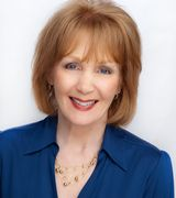 Martha Corda…, Real Estate Pro in Frisco, TX