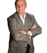 Charles Adkins, Real Estate Agent in Charlotte, NC