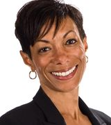 Regina Jacobs, Real Estate Agent in Oakland, CA