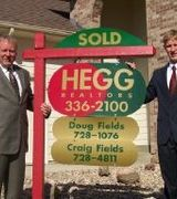Craig  Fields, Real Estate Pro in Sioux Falls, SD