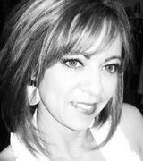 Gloria  Puli…, Real Estate Pro in Las Vegas, NV