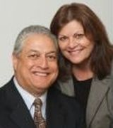 Profile picture for Liliana & Craig DeMello