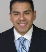 Jose Hernand…, Real Estate Pro in Chicago, IL