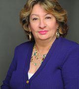 Gloria Soria, Real Estate Pro in Elmhurst, NY