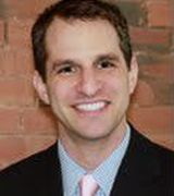 Matthew Krug, Real Estate Pro in Cleveland, OH