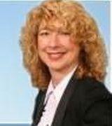Debbie Lamica, Real Estate Agent in San Francisco, CA