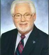 Roy Gossett, Agent in Irmo, SC
