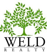Profile picture for Weld Realty