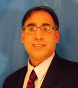 Anil Khanna…, Real Estate Pro in CHANTILLY, VA