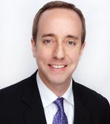 Sean Parks, Agent in Southlake, TX