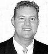 Profile picture for Chris Bruggema
