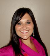 Amy Hoes, Agent in Medina, OH