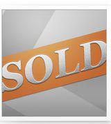 Saundra  Hull, Real Estate Pro in Terra Haute, IN