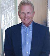 Steven Owens, Agent in San Jose, CA