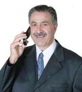 Charles Sciberras, Agent in Astoria, NY