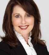Stacey Zimmerman, Agent in Plano, TX