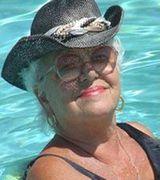 Elinor Gray, Agent in Daytona Beach Shores, FL