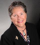 Nancy Keller, Real Estate Pro in Poughquag, NY