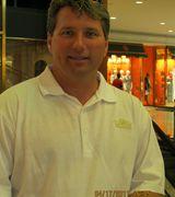 Profile picture for Ed Burgan