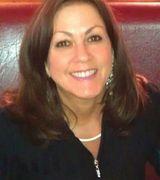 Profile picture for Andrea Massie
