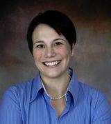 Amy Good, Agent in Stafford, VA