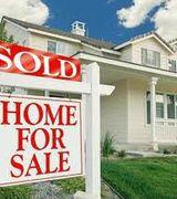 Labelle De La…, Real Estate Pro in Yonkers, NY