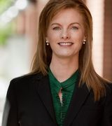 Stacey  Blacker, Agent in Clackamas, OR