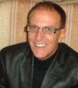 Kevin DiCuozzo, Agent in Staten Island, NY