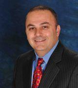 Profile picture for Bob Barcelos