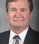 Jay Keegan, Agent in Stuart, FL