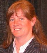 Sandra Kenne…, Real Estate Pro in Ladera Ranch, CA