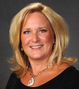 Debra Morris, Agent in Fort Myers, FL
