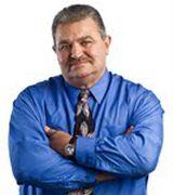 Walt Cwynar, Real Estate Pro in NEW CASTLE, PA