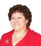 Rosie Otalora, Real Estate Pro in Ingleside, TX
