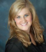 Ashley Estes Dunlap, Agent in Ridgeland, MS