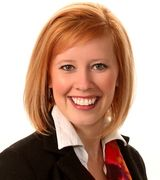 Sarah Lilly, Real Estate Pro in Holland, MI