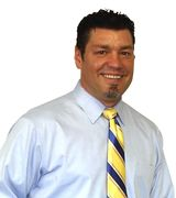 John Farabaugh, Agent in Altoona, PA
