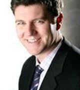 David Hudson, Real Estate Pro in New York, NY