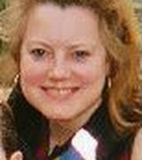 Karen Call, Real Estate Pro in Gig Harbor, WA