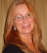 Catherine Tr…, Real Estate Pro in Barstow, CA