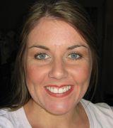 Emily Malsbury, Agent in Oskaloosa, KS