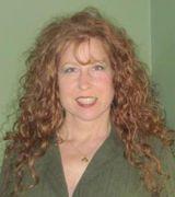 Profile picture for Shannon Bodner