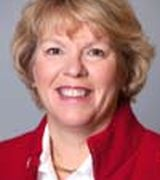 Pam Gray, Agent in Eldridge, IA