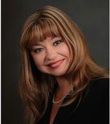 Anastasia Ri…, Real Estate Pro in Surprise, AZ