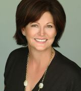 Tina Hare, Real Estate Pro in Simi Valley, CA