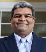 Profile picture for Oscar Puri