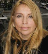 Kitty Tavares de Melo, Agent in miami, FL